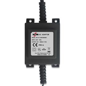 讯源电子科技 UK EI66 IP68