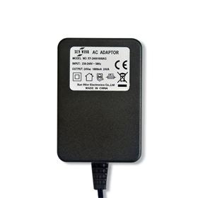EU EI48 讯源电子科技适配器