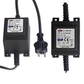 EU EI66 IP68 讯源电子科技