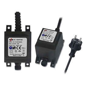 EU EI57 IP68讯源电子科技