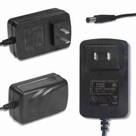 CCC 24W 适配器 讯源电子科技
