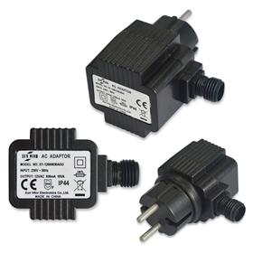 EU EI41 IP44 讯源电子科技 防变压器