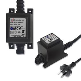 EU EI35 IP68 讯源电子科技 适配器