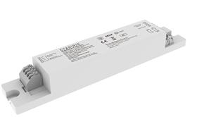 LED应急电源DALI