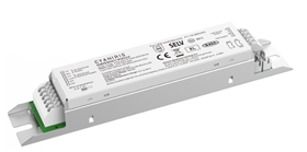 铁壳LED 应急电源灯具