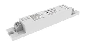 塑壳LED应急电源