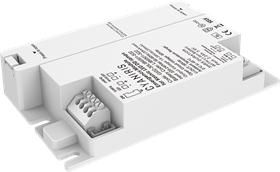 LED 灯具的内置式应急电源