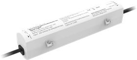 LED 灯具的外置式 Mini 型应急电源