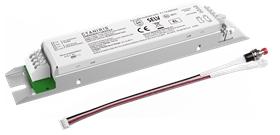 适用于含非隔离电源的 LED 灯具的应急电源