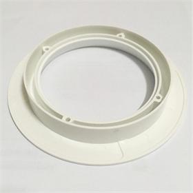 LED燈體