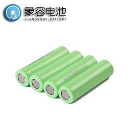 电池 2200mAh