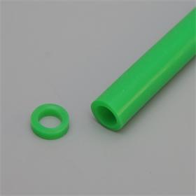 彩色硅胶管尺寸可定制 软管
