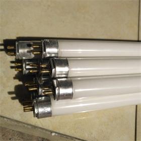 臻森照明T5荧光灯管28W厂家批发经济日光灯管T5节能省电玻