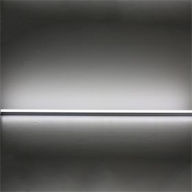 臻森照明LED灯管 t5一体化日光灯管 室内照明 现货批发