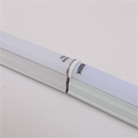 臻森 LED灯管 t5一体化日光灯管 室内照明 现货批发