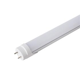 led灯管 t8led日光灯管 热销 工厂批发 宽压日光灯