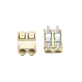 欧骏贴片端子连接器OJ-2068-3SMD