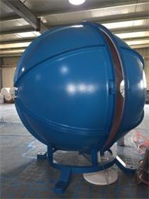 积分球测试仪 光通量色温  显色指数 波长光效流明测试仪