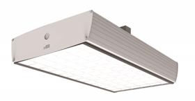 纯铝高效率散热结构吊灯  艾帕照明