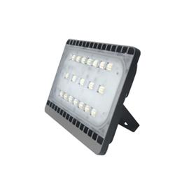 户外灯具LED模组3030 厂家销售