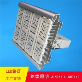 户外灯具LED户外 工程照明使用