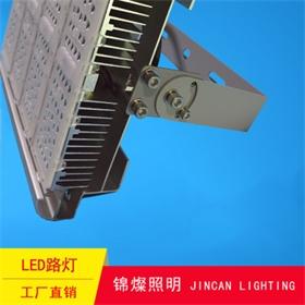LED户外 工程照明使用   锦灿照明投光灯