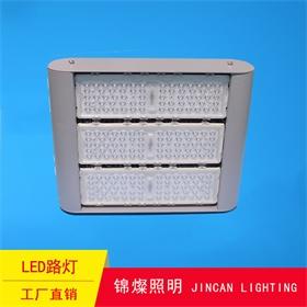 LED路灯 180w 户外工程照明使用 工程庭院灯