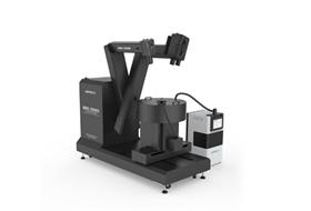 DMS-1500H顯示設備光學特性綜合測試系統