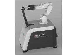 NEDS-1000机器人近眼显示测量系统