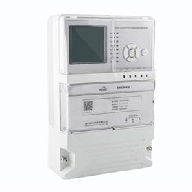 智能照明 集控器 灯控器 照明控制盒 智能控制器 自动控制