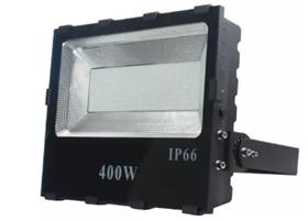 LIPU LFL013A 泛光灯