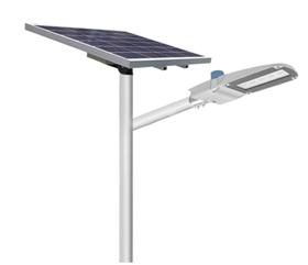 真一太阳能系列