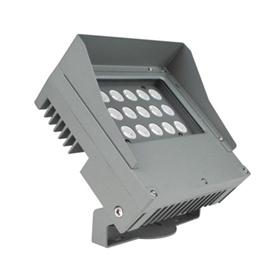 LED小射灯LY-TG3004