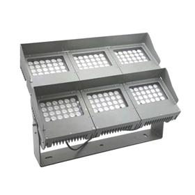 LED小射灯LY-TG3004C