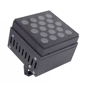 LED小射灯LY-TG3007A