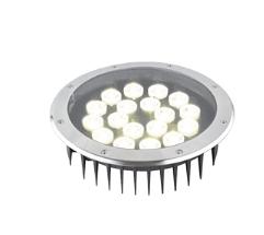 LED地埋燈04