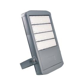 LED泛光灯LY-FGD2201