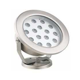 LED水底燈LY-SDD1302