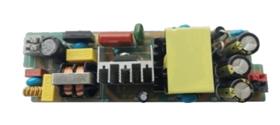 隔離高PF恒流驅動芯片