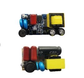 非隔離高PF恒流驅動芯片