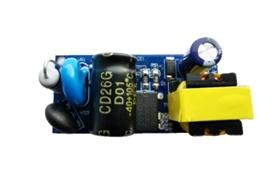 非隔離低PF恒流驅動芯片