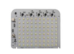 高壓線性LED恒流驅動芯片LC6704