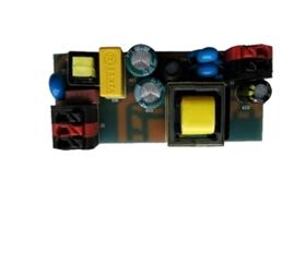 隔離低PF恒流驅動芯片LC6640