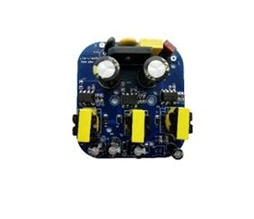 非隔離低PF恒流驅動芯片LC6654