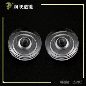 专配5050灯珠直径13.5mm角度160度面板灯透镜