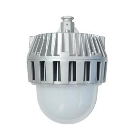 LED工业灯 KL2018-II 系列