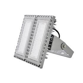 LED模组投光灯 KRS5029E 系列