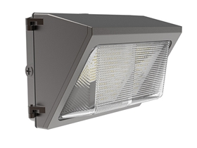 LED壁灯 易欣光电