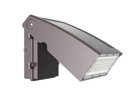 WP05 LED可调墙装 易欣光电
