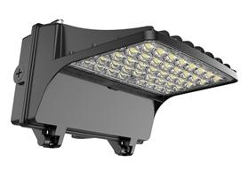 WP10 LED全切除墙装 易欣光电